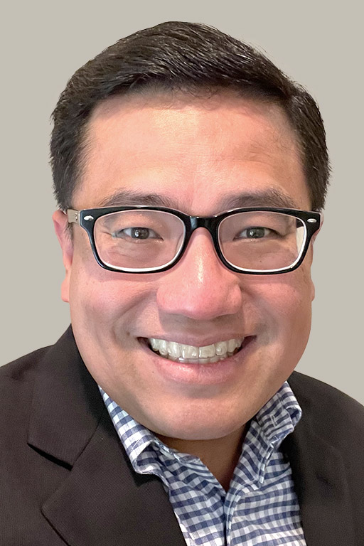 Ed Villano